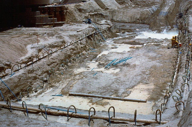 construction dewatering 3